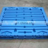 High quality Long life plastic pallet / blow molding board for European standard