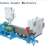 19855 automatic electric wire cable  making machine