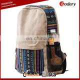 Newest style Alibaba China school book bag