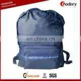 New 600D polyester heavy duty backpacks bags