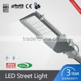 Street Lights Item Type and LED Light Source led street lamp 60w                                                                         Quality Choice