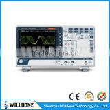 Digital Storage Oscilloscopes GDS-2000E series