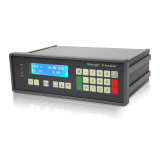 HM Digital Belt Scale Weighing Indicator Controller Instrument