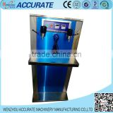 timer juice filling machine