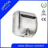 Stainless Steel  Single Automatic Jet Hand Dryer