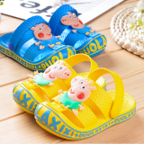 Beautiful Children EVA Clogs Wholesale Children Clog