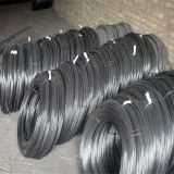 annealing wire