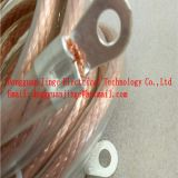 Best quality copper stranded wire low price