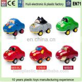 Custom vinyl car money box for sale, customize car coin bank making, design custom vinyl car toys