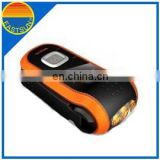 Promotion Top Quality LED Flashlight Wholesale