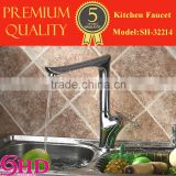 <b>Kitchen</b> <b>Sink</b> <b>Mixer</b> SH-32214