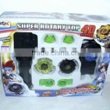 2012 new super plastic metal toys top PAF2805