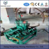 Made in China factory Best price of pipe bending machine