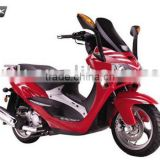 125cc scooter, EEC scooter, KM125T-13A