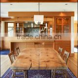 Dining Table Slab Set 10