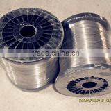 Iron Chromium Aluminum Wire 0Cr21Al6Nb