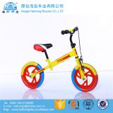 bycicle kids 4 Wheel Bike bicycle children for 0-3 years boys for child kid bikes For Sale