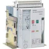 MITSUBISHI <b>Air</b> <b>Circuit</b> <b>Breaker</b>