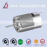 CL-RS380PH <b>dc</b> <b>motor</b>,<b>electric</b> <b>dc</b> <b>motor</b>,<b>dc</b> <b>electric</b> <b>motor</b>