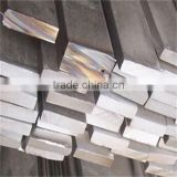 300 series stainless steel 304 304l Flat Bar