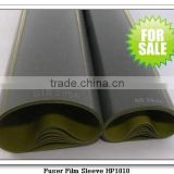 Fuser Film Sleeve for HP 1000/1010/1320