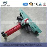 sales promotion hydraulic pipe bending machine