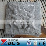 Natural Stone Exterior Wall Stone Tile Cladding