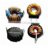 INDUCTOR 22UH 2.8A SMD/Type Toroid Inductor 10uh 220uH 820uH inductor New Original & Rohs Inductors 3.3uH 540mA TDK SMD INDUCTOR