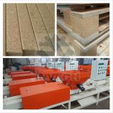 Zhengzhou Invech wood pallet block machine