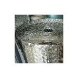 reflective insulation foil