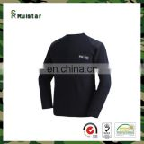 different winter sublimation sweater