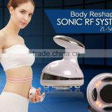 Q Switch Laser Machine Non Surgical Ultrasonic Liposuction Home Ultrasound Hori Naevus Removal Cavitation Cavitation Ultrasound Machine RF Slimming Machine