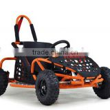 Wholesale <b>offroad</b> 80CC Kid&#39;s Indoor Outdoor <b>Go</b> <b>Kart</b> For Sale