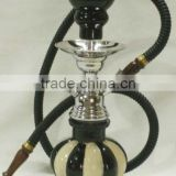 fancy party supplies hookah shisha for sale