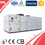 High efficient 50 litre/hr refrigerator dehumidifier for HVAC