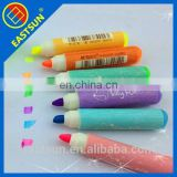 New Style and Prefect Design Promotion Pen2016 new