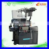 CH-210 Best-selling waterproof 4 color label printing machine for perfume transparent sticker