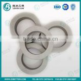 Customerized Cemented Carbide Rings for Rolling Mill