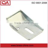 Top quality Stainless steel parts stamping parts