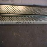 New style low price heavy duty loading ramps manufacturers