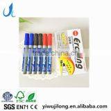 Factory Price Non-Toxic Approved White Board Pen Small Board Pen