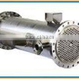Tube Heat Exchanger Use in <b>Power</b> Plant/Chemical Plant/Petrochemical Plant