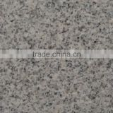 603 GRANITE POLISHED