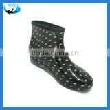 rain boots wholesale women