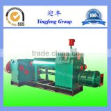 2015 new products,JKR40 electric brick making machine,high quality electric clay brick making machine