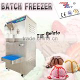 Small Machine For Making Ice Cream Industry