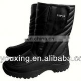 PU boots, boots for women, women boots shoes 2014