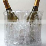 wine inflatable cooler