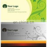 custom business card name card