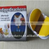 Egg Cracker